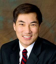 Andrew G. Lee, M.D.